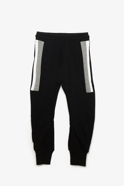 FOX KIDS Boy Jersey Pants