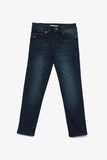 FOX KIDS Boy Denim Jeans