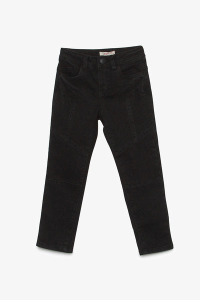 FOX KIDS Boy Skinny Denim Jeans