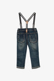 FOX BABY Boy Denim Jeans