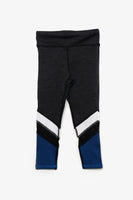 FOX KIDS Girl Sports Tights