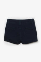 FOX KIDS Girl Basic Shorts