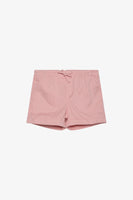 FOX Kid Girl Casual DrawstringåÊShorts
