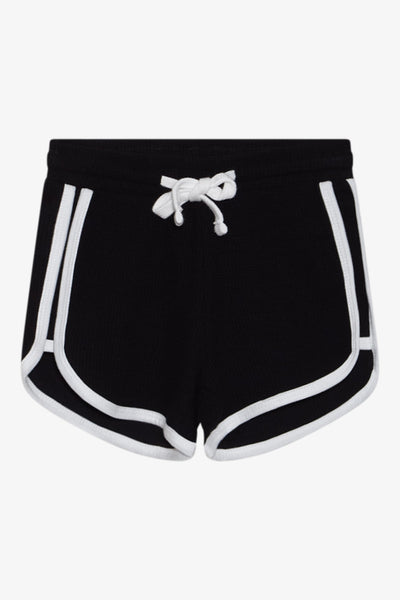 FOX Kid Girl Drawstring Shorts