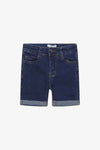 FOX Kid Girl Denim Shorts