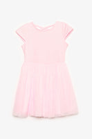 FOX KIDS Girl Tulle Dress