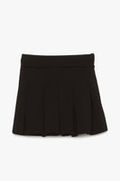 FOX KIDS Girl Pleated Skirt