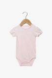 FOX Newborn & Baby Essential Short Sleeve Romper