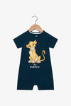 FOX Newborn & Baby Disney Bodysuit