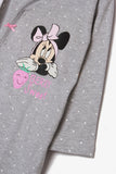 4-Piece Minnie Mouse Set