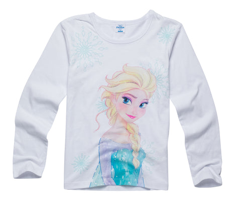 Frozen Pyjamas Set