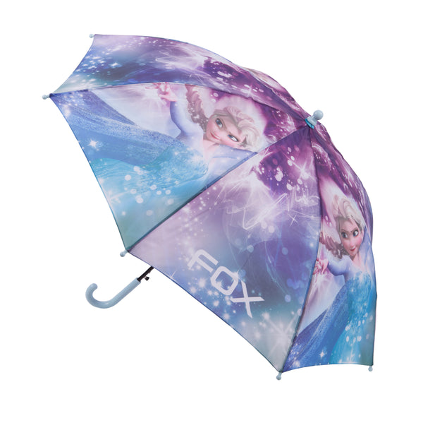Frozen Umbrella