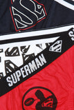 FOX KIDS Boy 3-Pack Superman Briefs
