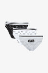 3-Pack Batman Briefs