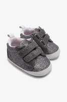 FOX BABY Girl Sneakers