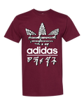 Adidas Drip Tee by DripByFizz