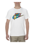 Nike Drip Tee By DripByFizz