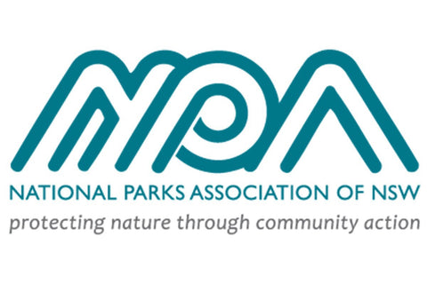The National Parks Association