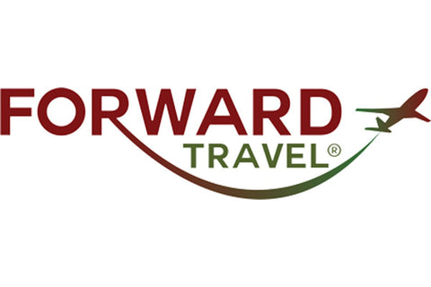 Forward Travel