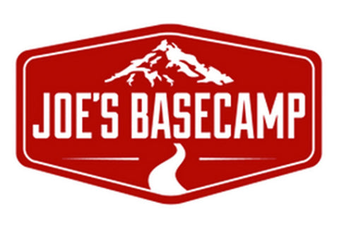 Joe's Basecamp