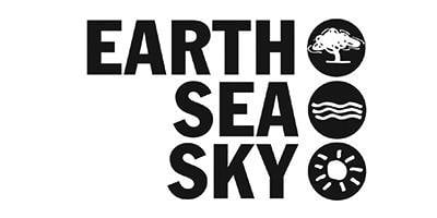 Earth Sea Sky