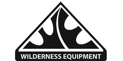 Wilderness Equipment
