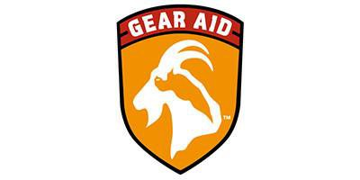 McNett Gear Aid