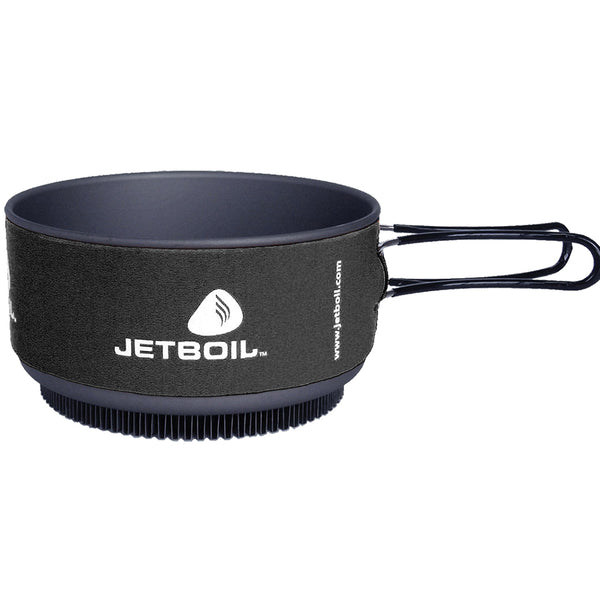 JETBOIL - 1.5 Ltr Cooking Pot