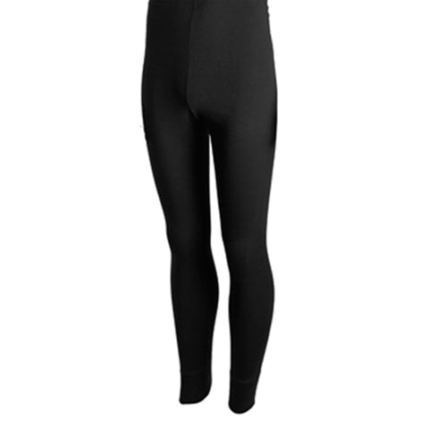 360 Kids Thermal Bottom 4-6