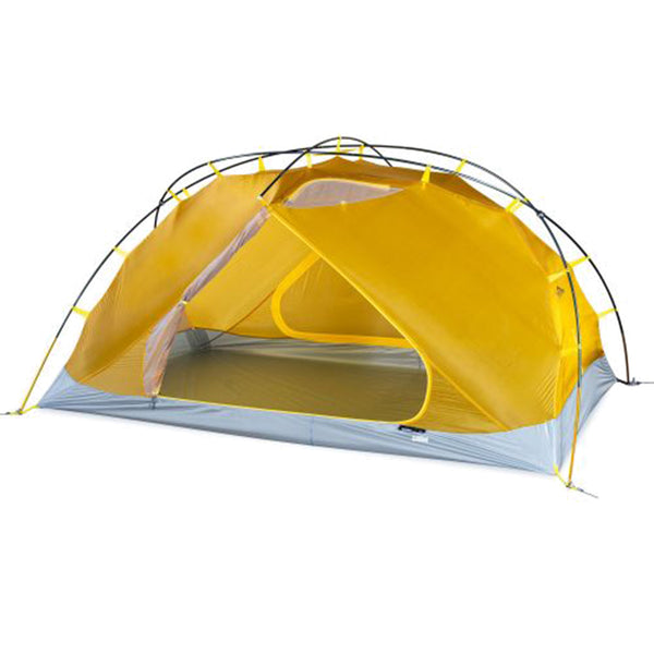Dragonfly Tent