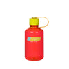 Narrow Mouth Tritan Bottle 500Ml