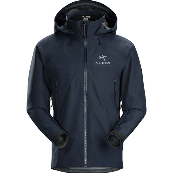 Arc'teryx - Beta AR Jacket - Men's