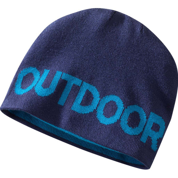 Outdoor Research - Booster Beanie