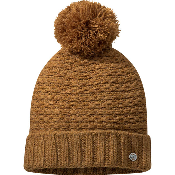 Outdoor Research - Etta Beanie - Wmns