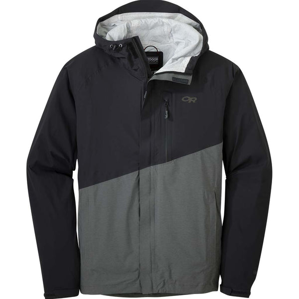 Outdoor Research - Panorama Point Jacket - Men's