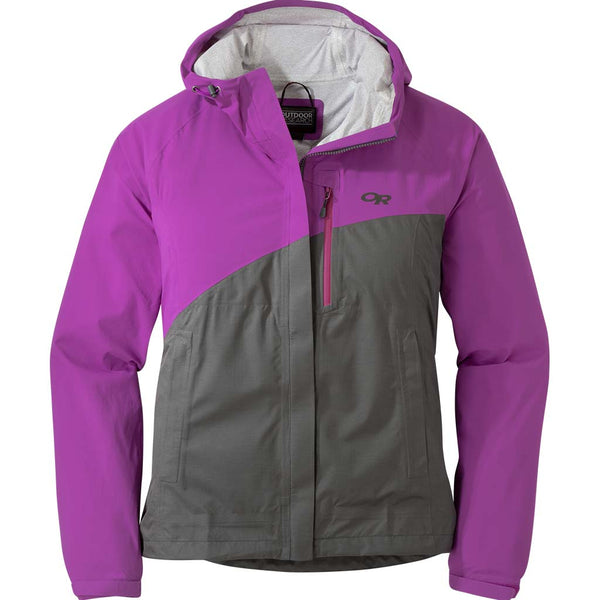 Outdoor Research - Panorama Point Jacket - Women's