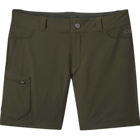 Outdoor Research - Ferrosi Shorts 7 - Wmns