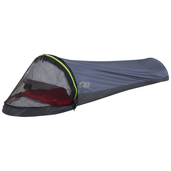 Outdoor Research - Alpine Bivy