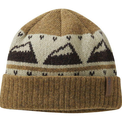 Outdoor Research - Ukee Beanie