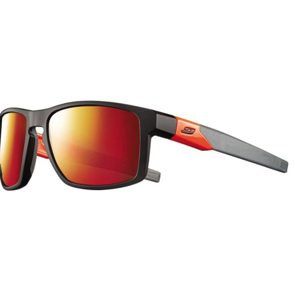 Julbo - Stream Reactiv Cat 1-3