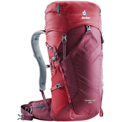 Deuter - Speed Lite 26