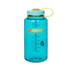Wide Mouth Tritan Bottle 1000Ml