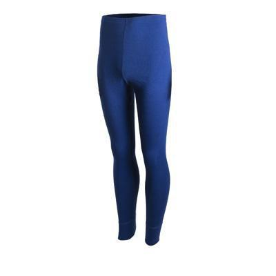 Active Thermal Bottoms - Unisex