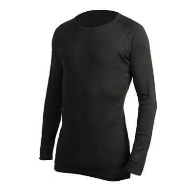 360 Degrees - Active Thermal Top - Unisex