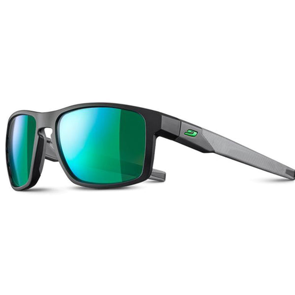Julbo - Stream Polarized Cat 3