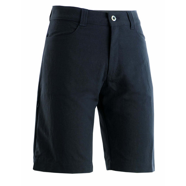 Earth Sea Sky - Rockhopper Shorts - Wmns