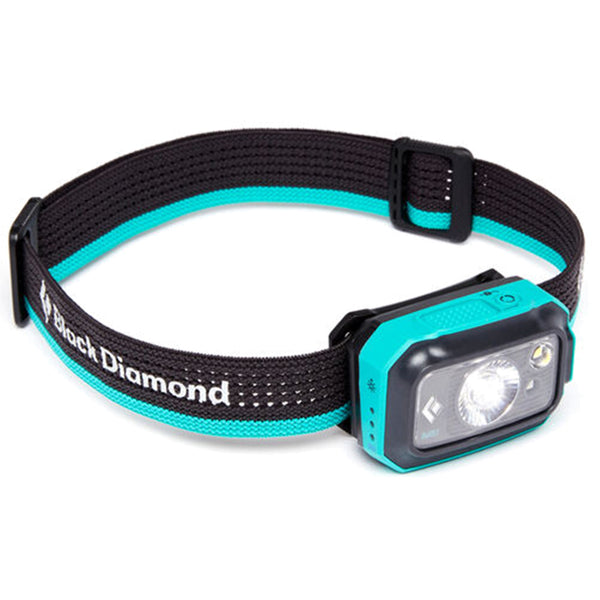 Revolt 350 S20 Headlamp