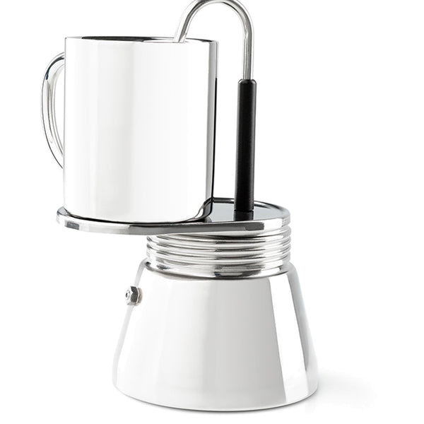 GSI - Mini Espresso Maker