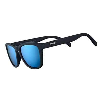 Goodr - The OG Sunglasses - Mick and Keiths Midnight Ramble