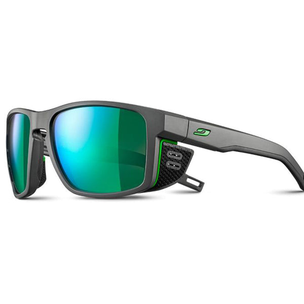 Julbo - SHIELD - SPECTRON 3CF